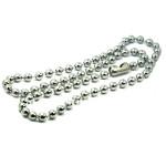 Corrente-de-bolinha-45mm-colar-cordão-aço-niquelado-para-chaveiros-brindes-Dog-Tag-Dogtag-modleo-militar-placa-plaqueta-identificação-001-150x150