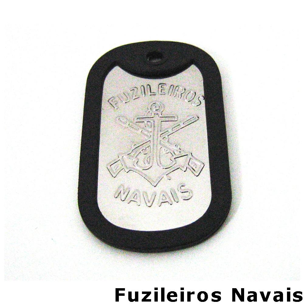 Dog+tags+placas+identificação+militar+plaquetas+exercito+aeronautica+fuzileiros+navais+lisas+silenciador+nome+graduacao+posto+patente+borracha_002