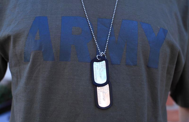 Dog-tag-dogtag-plaqueta-placas-identificação-militar-plaquetas-exercito-aeronautica-fuzileiros-navais-lisas-silenciador-loja-mania-de-metal-borracha-silenciador-004