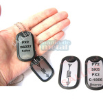 Dog-tags-placas-identificação-militar-plaquetas-exercito-aeronautica-fuzileiros-navais-lisas-silenciador-nome-graduacao-posto-patente-borracha_1001-copy1-150x150