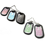 Dog-tags_Modelos-copy-150x150
