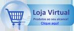 Loja-Mania-de-Metal-virtual-corrente-de-bolinha-a%C3%A7o-inox-cirurgico