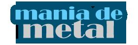 mania-de-metal-logo