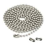 Corrente-de-bolinha-45mm-colar-cordão-aço-niquelado-para-chaveiros-brindes-Dog-Tag-Dogtag-modleo-militar-placa-plaqueta-identificação-003-copy-150x150