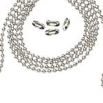Loja-mania-de-metal-cordão-corrente-de-bolinha-para-ventilador-de-teto-abatjur-abajur-01-150x150