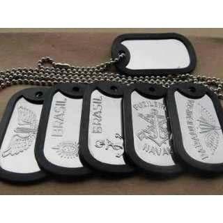 Mania-de-metal-dog-tag-dogtag-com-gravção-e-brasão-forças-armadas-exercito-marinha-aeronautica-policia-