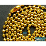 Loja-Mania-de-Metal-Corrente-de-bolinha-cortada-dourada-ouro-folhada-cor-07-150x150