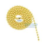 Loja-Mania-de-Metal-Corrente-de-bolinha-cortada-dourada-ouro-folhada-cor-08-150x150