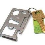 canivete-cartão-multifunção-multi-função-militar-camping-escoteiro-loja-mania-de-metal-02-150x150