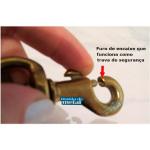 Mosquetão-pequeno-latão-maciço-bruto-niquelado-com-trava-de-segurança-loja-mania-de-metal-150x150