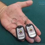 Chaveiro-Dog-tag-Dogtag-Personalizada-Veteranos-do-2º-Batalhão-de-Policia-do-Exército-003-150x150