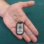 Chaveiro-Dog-tag-Dogtag-Personalizada-Veteranos-do-2º-Batalhão-de-Policia-do-Exército-004-150x150