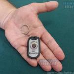 Chaveiro-Dog-tag-Dogtag-Personalizada-Veteranos-do-2º-Batalhão-de-Policia-do-Exército-005-150x150