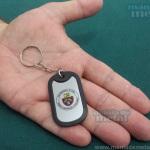 Chaveiro-Dog-tag-Dogtag-Personalizada-Veteranos-do-2º-Batalhão-de-Policia-do-Exército-006-150x150