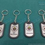 Chaveiro-Dog-tag-Dogtag-Personalizada-Veteranos-do-2º-Batalhão-de-Policia-do-Exército-007-150x150
