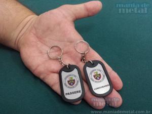 Chaveiro-Dog-tag-Dogtag-Personalizada-Veteranos-do-2º-Batalhão-de-Policia-do-Exército-003-300x225