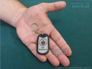 Chaveiro-Dog-tag-Dogtag-Personalizada-Veteranos-do-2º-Batalhão-de-Policia-do-Exército-004-300x225