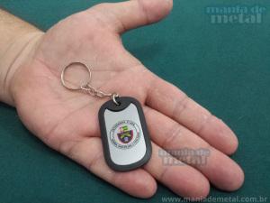 Chaveiro-Dog-tag-Dogtag-Personalizada-Veteranos-do-2º-Batalhão-de-Policia-do-Exército-006-300x225