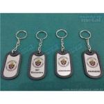 Chaveiro-Dog-tag-Dogtag-Personalizado-Veteranos-do-2º-Batalhão-de-Policia-do-Exército-loja-mania-de-metal-001-150x150