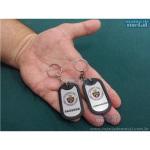 Chaveiro-Dog-tag-Dogtag-Personalizado-Veteranos-do-2º-Batalhão-de-Policia-do-Exército-loja-mania-de-metal-002-150x150