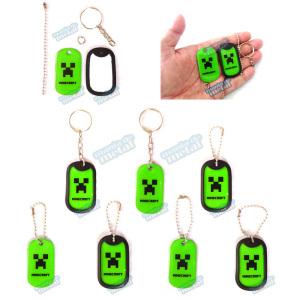 Chaveiro-dog-tag-dog-tag-personalizado-estilizado-minecraft-creeper-aço-inox-corrente-de-bolinha-loja-mania-de-metal-3-300x300