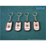 Chaveiro-personalizado-Dog-tag-dogtag-personalizadas-estilizadas-especial-placa-modelo-militar-aço-inox-presente-loja-mania-de-metal-001-150x150