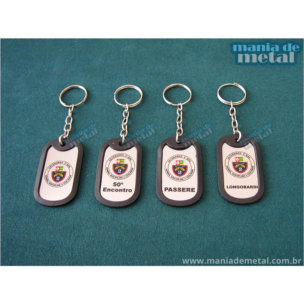 Chaveiro-personalizado-Dog-tag-dogtag-personalizadas-estilizadas-especial-placa-modelo-militar-aço-inox-presente-loja-mania-de-metal-001