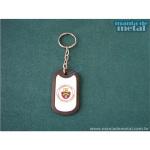 Chaveiro-personalizado-Dog-tag-dogtag-personalizadas-estilizadas-especial-placa-modelo-militar-aço-inox-presente-loja-mania-de-metal-004-150x150