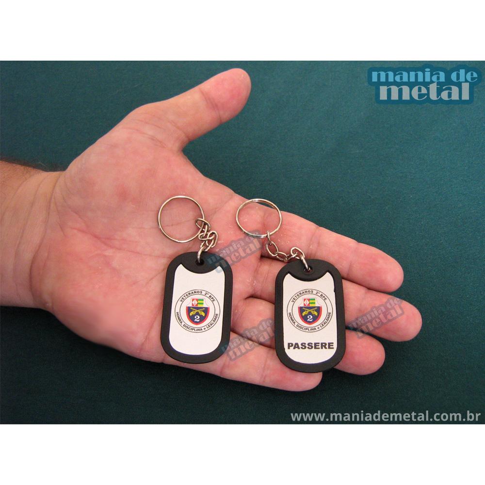 Chaveiro-personalizado-Dog-tag-dogtag-personalizadas-estilizadas-especial-placa-modelo-militar-aço-inox-presente-loja-mania-de-metal-002