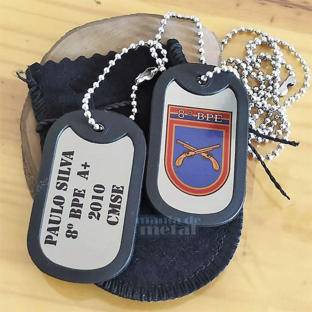 Dog-Tag-dogtag-8º-BPE-batalhão-de-policia-do-exército-1024x1024