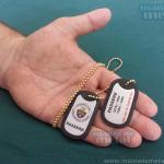 Dog-tag-Dogtag-Personalizada-Veteranos-do-2º-Batalhão-de-Policia-do-Exército-001-150x150