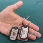 Dog-tag-Dogtag-Personalizada-Veteranos-do-2º-Batalhão-de-Policia-do-Exército-002-150x150