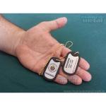 Dog-tag-Dogtag-Personalizada-Veteranos-do-2º-Batalhão-de-Policia-do-Exército-loja-mania-de-metal-001-150x150
