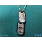 Dog-tag-Dogtag-Personalizada-Veteranos-do-2º-Batalhão-de-Policia-do-Exército-loja-mania-de-metal-004-150x150