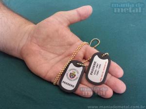 Dog-tag-Dogtag-Personalizada-Veteranos-do-2º-Batalhão-de-Policia-do-Exército-001-300x225