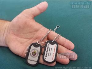 Dog-tag-Dogtag-Personalizada-Veteranos-do-2º-Batalhão-de-Policia-do-Exército-002-300x225