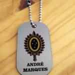 Dog-tag-Dogtag-placa-plaqueta-personalizada-gravada-gravação-exército-brasileiro-nome-de-guerra-150x150
