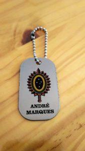 Dog-tag-Dogtag-placa-plaqueta-personalizada-gravada-gravação-exército-brasileiro-nome-de-guerra-169x300