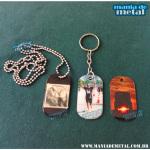 Dog-tag-dogtag-chaveiro-personalizado-estilizado-imagem-foto-lembrança-loja-mania-de-metal-presente-placa-modelo-militar-aço-inox-01-150x150