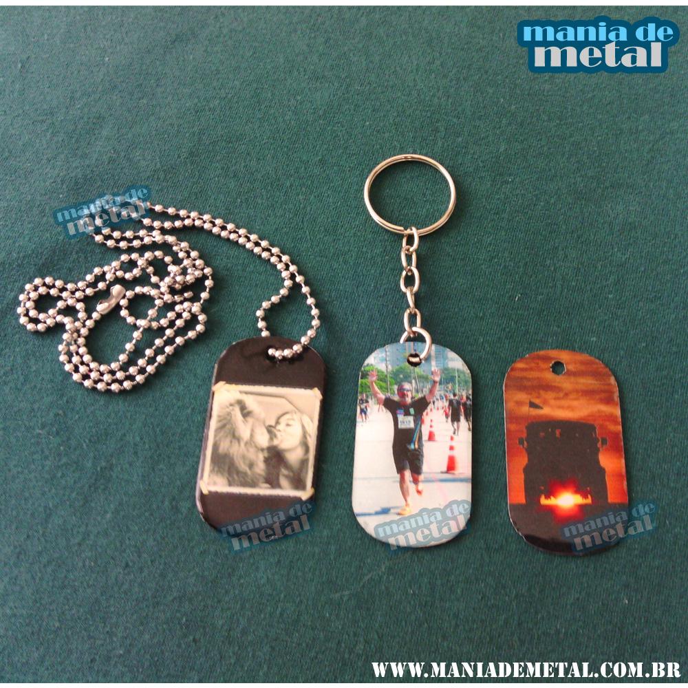 Dog-tag-dogtag-chaveiro-personalizado-estilizado-imagem-foto-lembrança-loja-mania-de-metal-presente-placa-modelo-militar-aço-inox-01