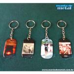 Dog-tag-dogtag-chaveiro-personalizado-estilizado-imagem-foto-lembrança-loja-mania-de-metal-presente-placa-modelo-militar-aço-inox-02-150x150