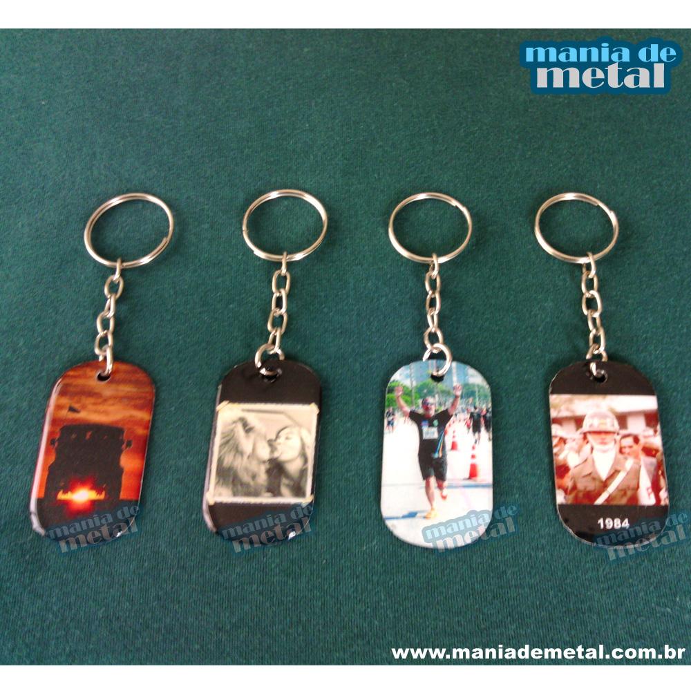 Dog-tag-dogtag-chaveiro-personalizado-estilizado-imagem-foto-lembrança-loja-mania-de-metal-presente-placa-modelo-militar-aço-inox-02