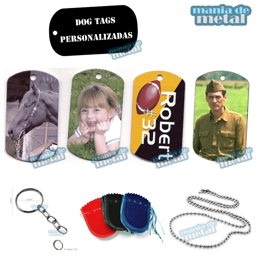 Dog-tag-dogtag-personalizadas-estilizadas-com-imagem-foto-loja-mania-de-metal-presente-placa-modelo-militar-0011