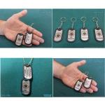 Placa-identificação-militar-chaveiro-militar-aço-inox-presente-personalizada-estilizada-loja-mania-de-metal-150x150
