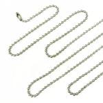 Corrente-de-bolinha-15mm-colar-cordão-aço-inox-cirúrgico-para-Dog-Tag-Dogtag-modelo-militar-placa-plaqueta-identificação-001-150x150
