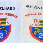 Camisetas-2º-BPE-Batalhão-de-Policia-do-Exército-década-70-80-90-Mania-de-Metal-Sallles-15-150x150