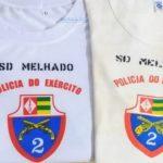 Camisetas-2º-BPE-Batalhão-de-Policia-do-Exército-década-70-80-90-Mania-de-Metal-Sallles-19-150x150