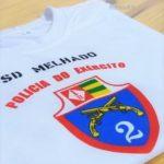 Camisetas-2º-BPE-Batalhão-de-Policia-do-Exército-década-70-80-90-Mania-de-Metal-Sallles-6-150x150