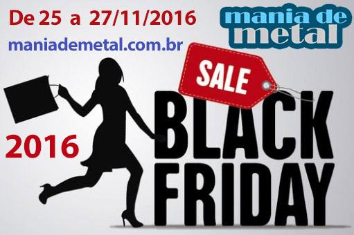 black-fryday-black-fryday-promoção-promoções-loja-virtual-mania-de-metal-2