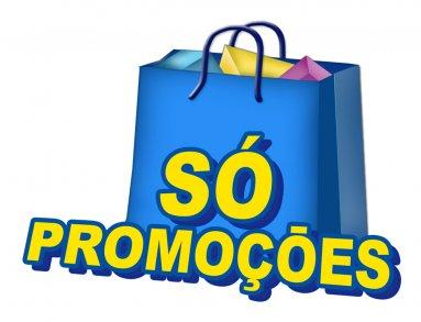 loja-mania-de-metal-produtos-ofertas-e-promoções-oferta-promoção